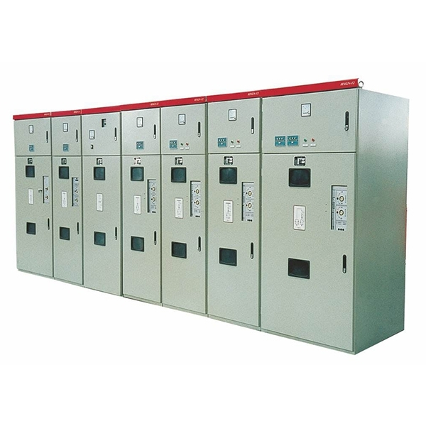 怎么样看懂配电柜?呼和浩特配电柜厂家有方法